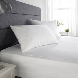Pillow Protectors Nss