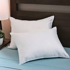cs pillow