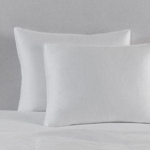 protector-pillow